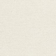 Scalamandre: Cortona Chenille SC 0001 27104 Alabaster