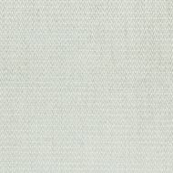 Scalamandre: Cortona Chenille 27104-002 Mineral