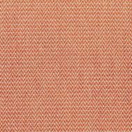Scalamandre: Cortona Chenille SC 0006 27104 Persimmon