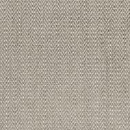 Scalamandre: Cortona Chenille 27104-007 Nickel