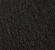 Scalamandre: Toscana Linen 27108-052 Noir