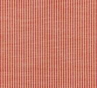 Scalamandre: Tisbury Stripe SC 0004 27109 Mango