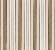 Scalamandre: Andover Cotton Stripe SC 0001 27113 Blush