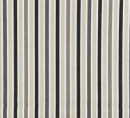 Scalamandre: Leeds Cotton Stripe SC 0005 27114 Stone