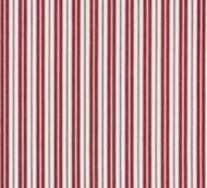 Scalamandre: Devon Ticking Stripe SC 0004 27115 Current