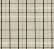 Scalamandre: Bristol Plaid 27121-001 Linen