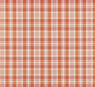 Scalamandre: Preston Cotton Plaid 27122-002 Bellini