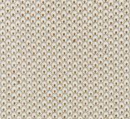 Scalamandre: Fleur Embroidery SC 0003 27123 Flax