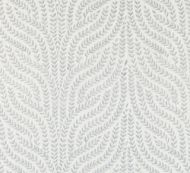 Scalamandre: Willow Vine Embroidery SC 0001 27125 Aquamarine