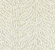 Scalamandre: Willow Vine Embroidery SC 0002 27125 Celery