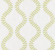 Scalamandre: Foglia Embroidery SC 0002 27127