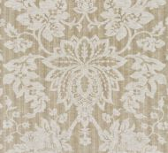 Scalamandre: METALLINE DAMASK 27136-002