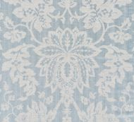 Scalamandre: METALLINE DAMASK 27136-003