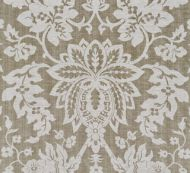 Scalamandre: METALLINE DAMASK 27136-004