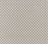 Scalamandre: Scallop Weave SC 0004 27137 Smoke