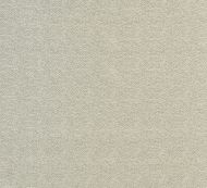 Scalamandre: PEBBLE TEXTURE 27139-001