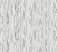 Scalamandre: Faux Bois Weave 27142-004 Ash