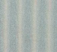 Scalamandre: Despres Weave 27144-002 Mineral
