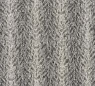 Scalamandre: Despres Weave 27144-003 Charcoal