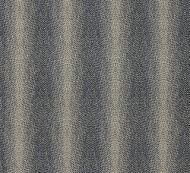 Scalamandre: Despres Weave 27144-004 Indigo
