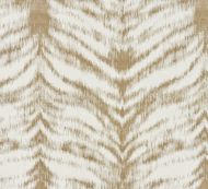Scalamandre: Safari Weave 27145-002 Fawn