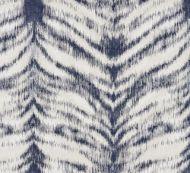 Scalamandre: Safari Weave 27145-003 Indigo