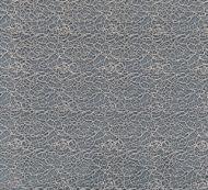 Scalamandre: Modern Lace 27146-003 Fog