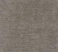 Scalamandre: Luna Weave 27147-004 Pewter