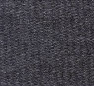 Scalamandre: Luna Weave 27147-006 Indigo