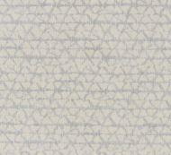 Scalamandre: Kanoko 27148-002 Mineral
