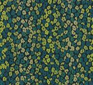 Scalamandre: Bloom 27177-003 Peacock
