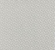 Scalamandre: Khiva Weave 27179-001 Pearl Grey