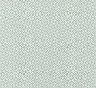 Scalamandre: Khiva Weave 27179-002 Cloud