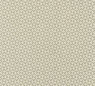 Scalamandre: Khiva Weave 27179-003 Flax