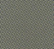 Scalamandre: Khiva Weave 27179-005 Indigo