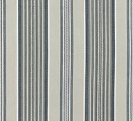 Scalamandre: Cyrus Cotton Stripe 27180-003 Stone