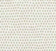 Scalamandre: Dot Weave 27182-001 Sand