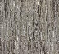 Scalamandre: Ebru Silk Weave 27183-001 Smoke