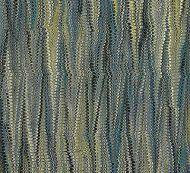 Scalamandre: Ebru Silk Weave 27183-002 Peacock
