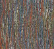 Scalamandre: Ebru Silk Weave 27183-003 Jewel
