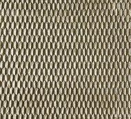 Scalamandre: Allegra Velvet 27184-001 Fawn