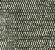Scalamandre: Allegra Velvet 27184-002 Mineral