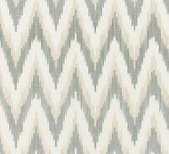 Scalamandre: Adras Ikat Weave 27185-001 Mineral