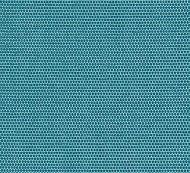 Scalamandre: Corsica Weave SC 0004 27190 Turquoise
