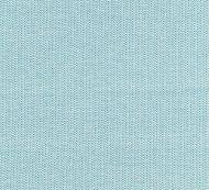 Scalamandre: Capri Herringbone 27191-003 Turquoise