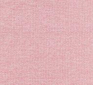 Scalamandre: Capri Herringbone SC 0004 27191 Hibiscus