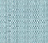 Scalamandre: Tahiti Tweed 27192-003 Turquoise