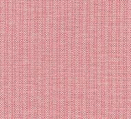 Scalamandre: Tahiti Tweed SC 0004 27192 Hibiscus