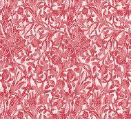 Scalamandre: BALI FLORAL SC 0005 27195 Hibiscus