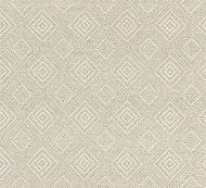 Scalamandre: Antigua Weave SC 0002 27197 Linen